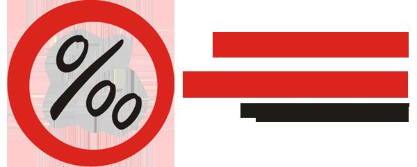 No promil no problem